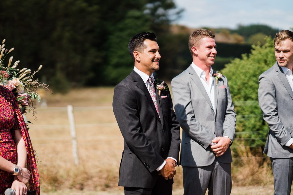 stonryridge waiheke wedding