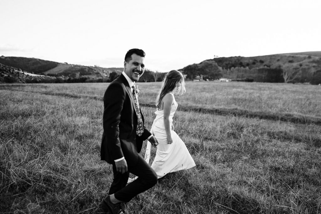 stonyridge, waiheke wedding